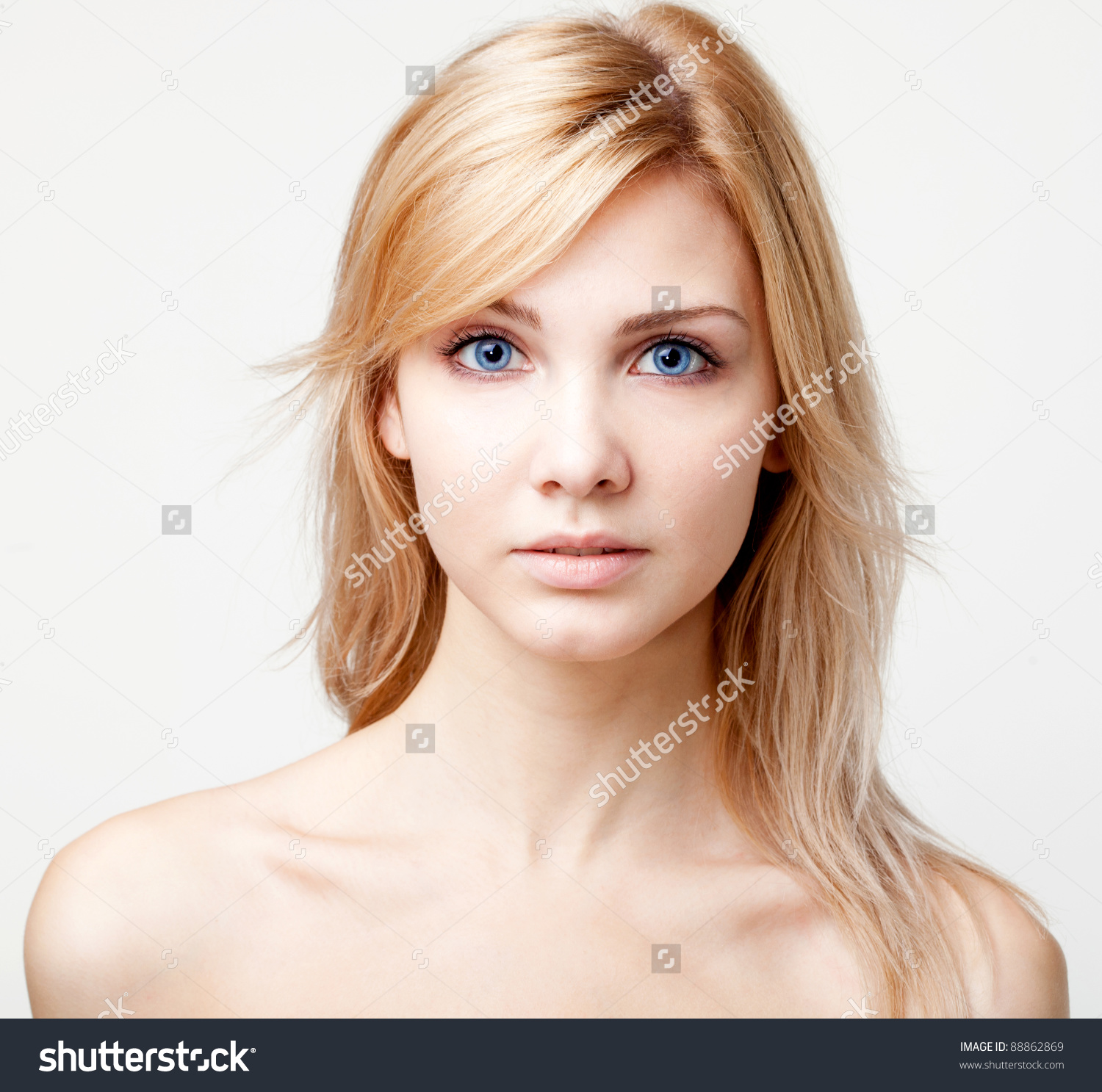 Beautiful-Girl-Face-Stock-Photo-Shutterstock-http-ift-tt-iaYlL-wallpaper-wp4404950