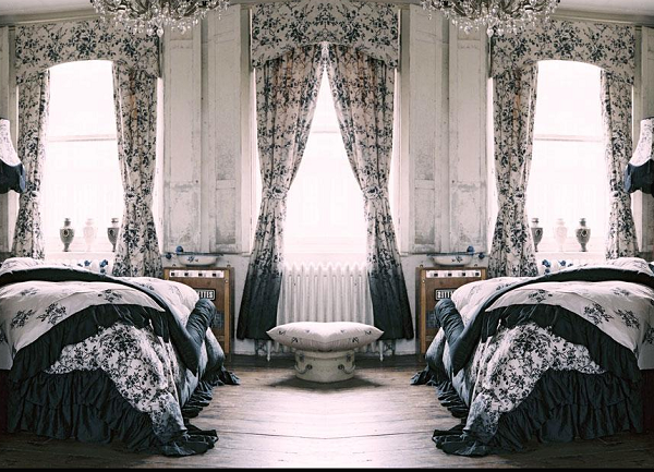 Beautiful-House-of-Hackney-love-x-wallpaper-wp6002262