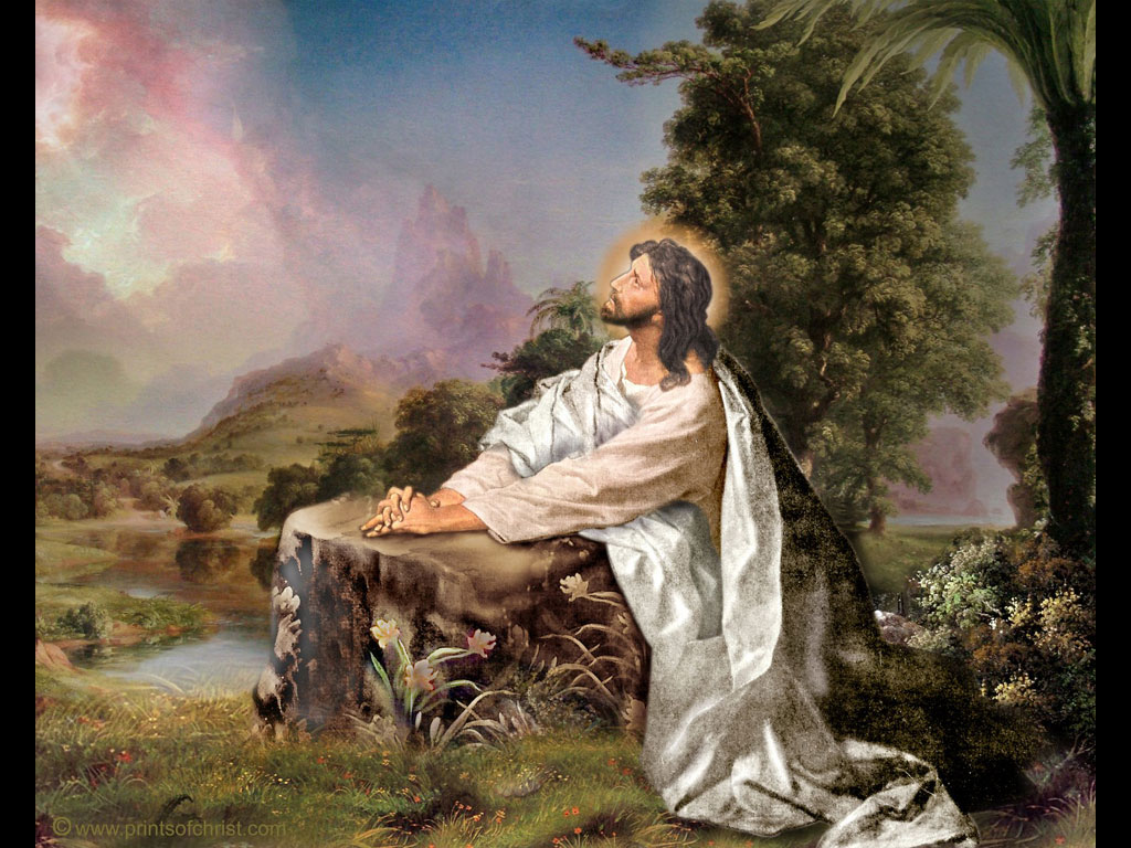 Beautiful-Jesus-Backgrounds-HEAVENLY-INCLINED-THANK-YOU-CHRIST-OUR-LORD-JESUS-wallpaper-wp6002276
