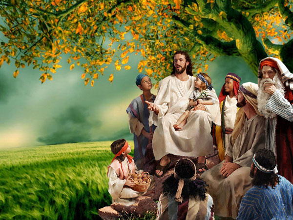Beautiful-Jesus-Backgrounds-Jesus-Jesus-desktop-beautiful-Jesus-wallpa-wallpaper-wp6002270