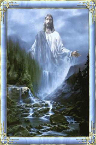 Beautiful-Jesus-Backgrounds-Jesus-Waterfall-Live-beautiful-Jesus-Christ-with-water-and-wallpaper-wp6002280