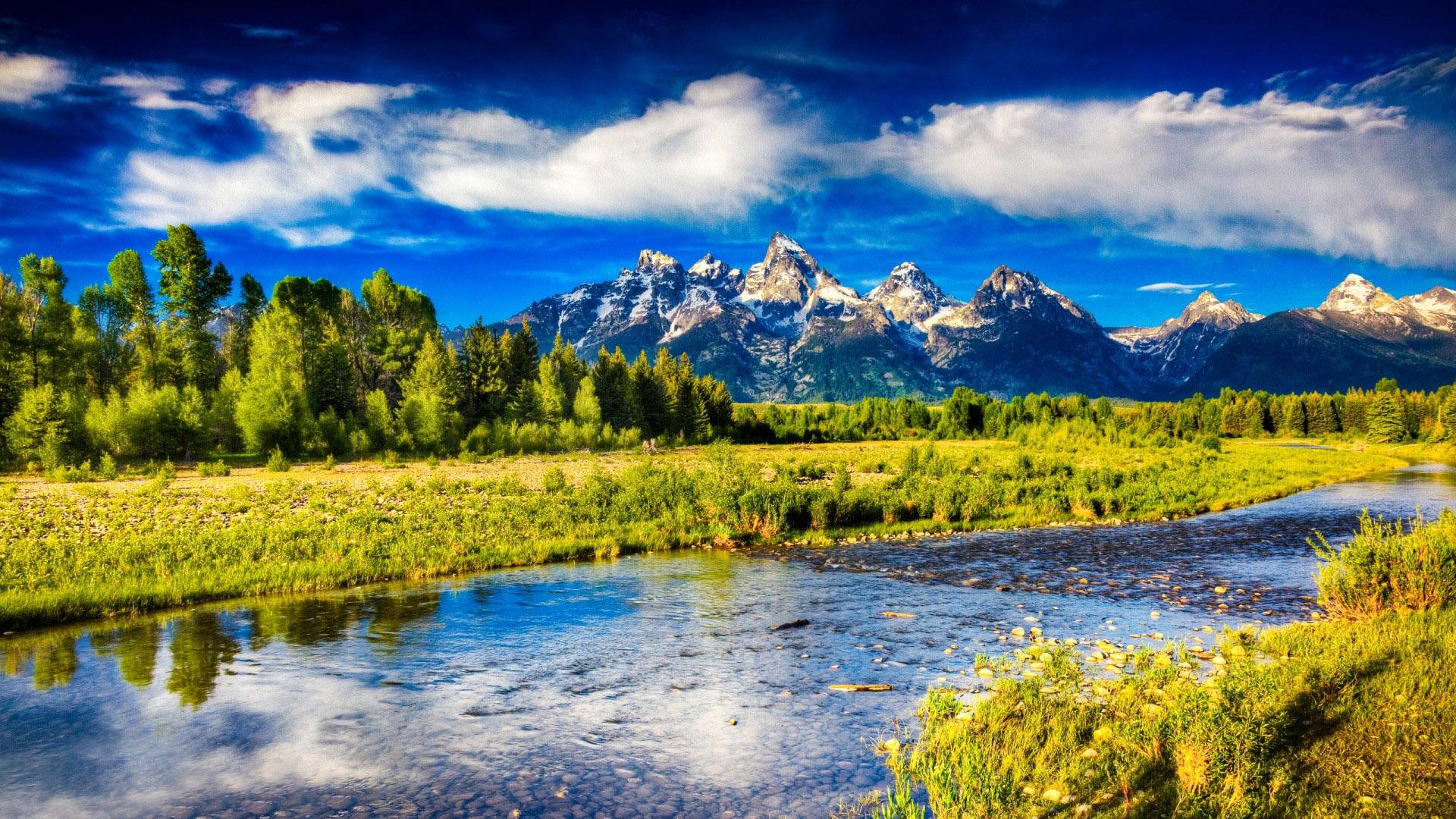 Beautiful-Nature-Scenery-wallpaper-wp5204514
