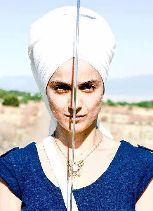 Beautiful-Sikh-Lady-Keeping-Mind-Focused-on-the-Creators-Universe-Sikhism-teaches-gender-equali-wallpaper-wp5005136
