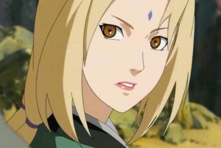 Beautiful-Tsunade-wallpaper-wp5005141