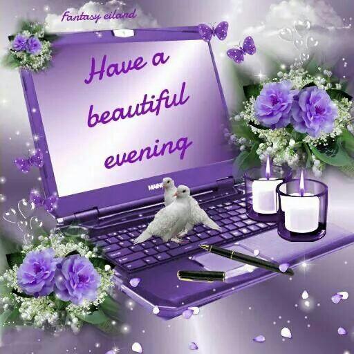 Beautiful-evening-wallpaper-wp4804572
