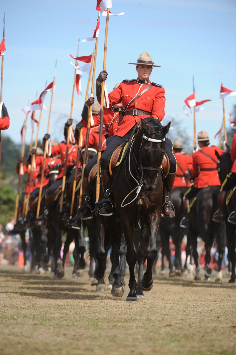 Beautiful-image-taken-during-an-RCMP-Musical-Ride-performance-The-Musical-Ride-was-fi-wallpaper-wp5803891