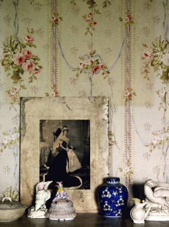 Beautiful-old-wallpaper-wp423992