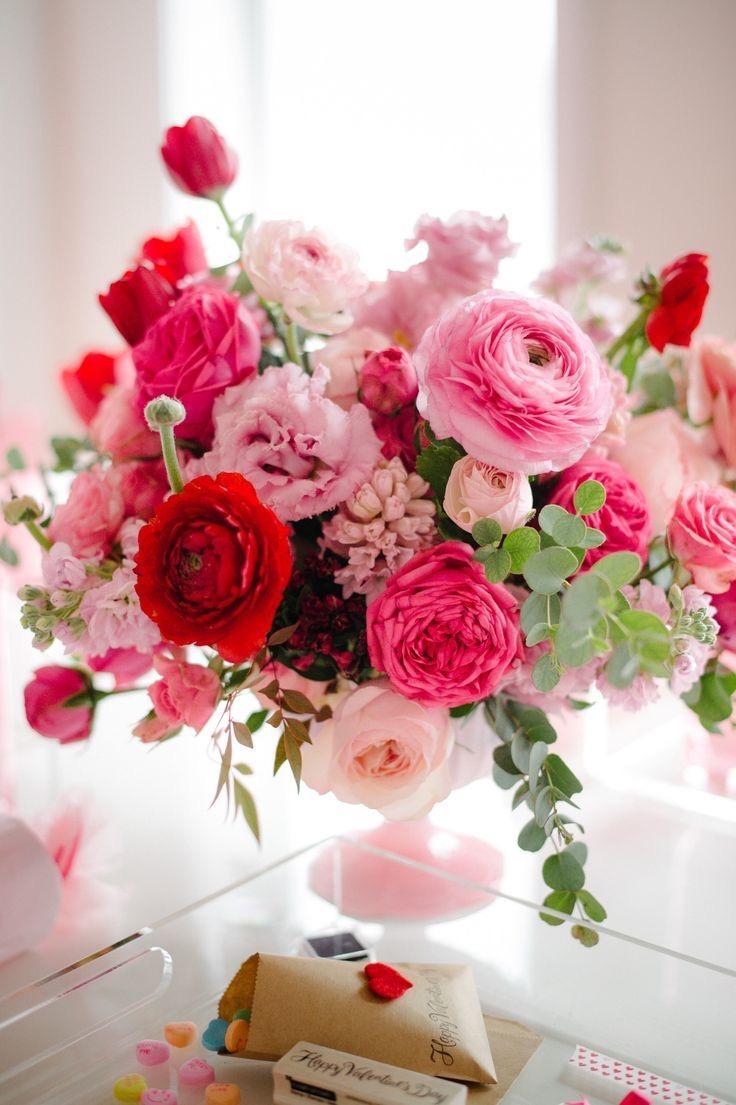 Beautiful-pink-floral-centerpiece-wallpaper-wp5603290