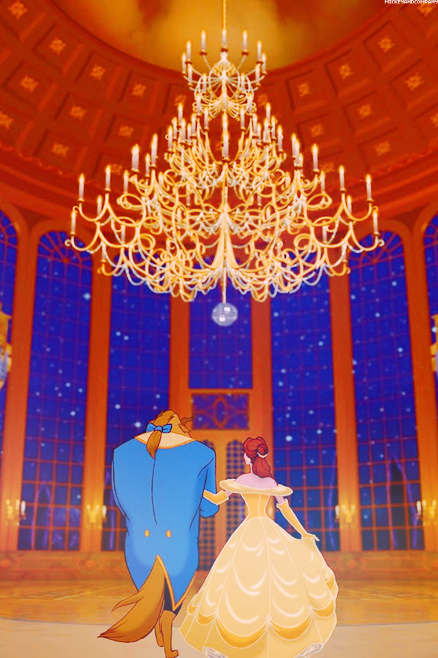 Beauty-and-the-beast-disney-wallpaper-wallpaper-wp4804587