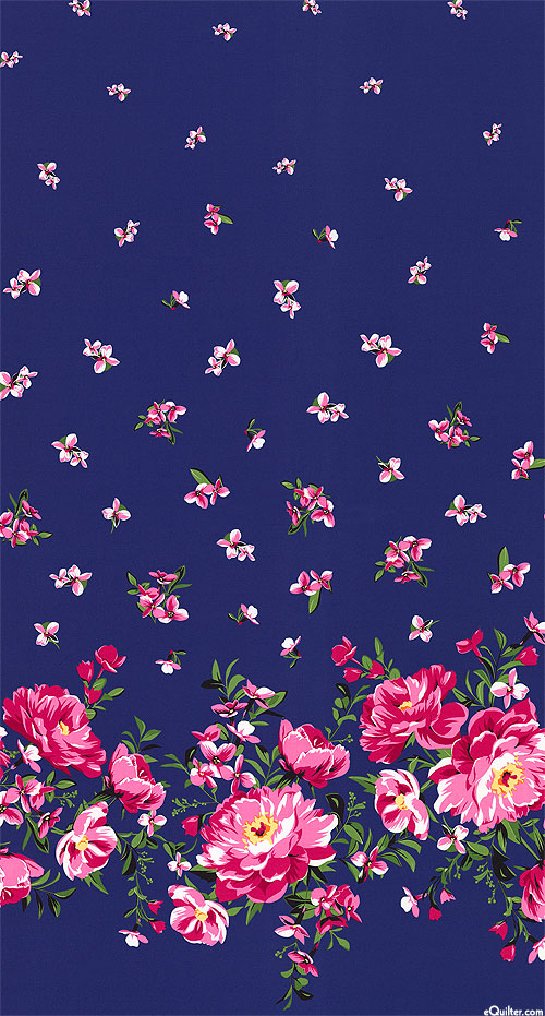 Bed-of-Roses-Cabbage-Rose-Border-Quilt-Fabrics-from-www-eQuilter-com-wallpaper-wp5204532