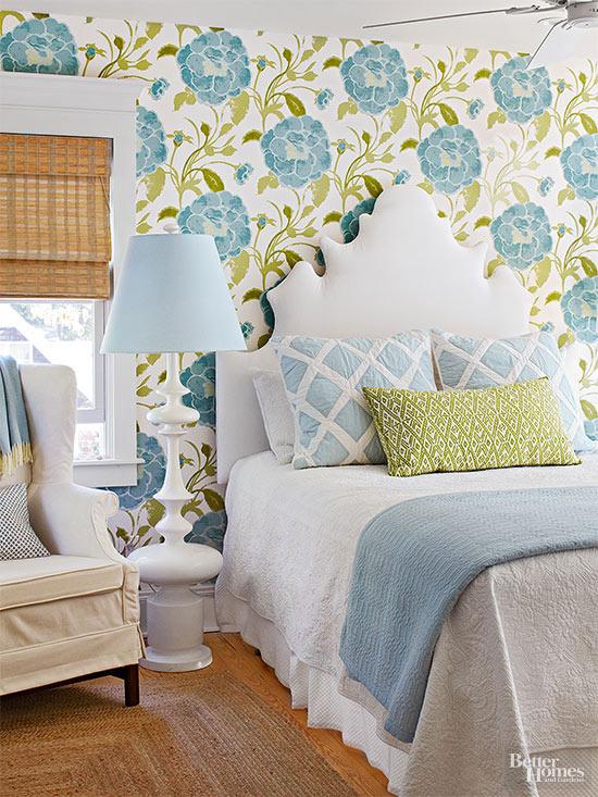 Bedroom-Decorating-Ideas-wallpaper-wp5005175