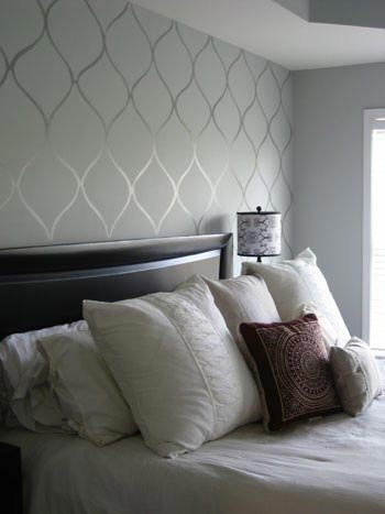 Bedroom-Inspiring-Looks-wallpaper-wp5803927