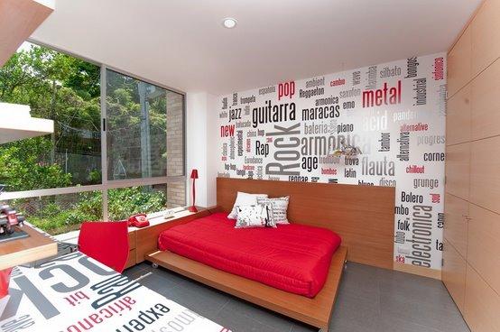 Bedroom-wallpaper-wp3403054