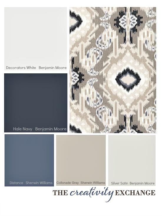 Bedroom-wallpaper-wp4405013