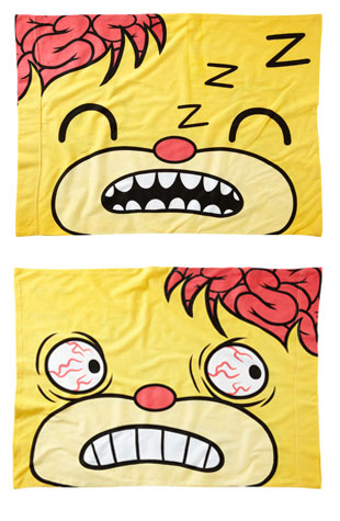 Bedtime-Pillow-Case-Set-wallpaper-wp6002305