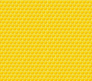 Bee-Honeycomb-Android-wallpaper-wallpaper-wp4804597