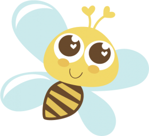 Bee-Mine-Bee-SVG-file-for-scrapbooking-cardnaking-paper-crafts-free-svgs-free-svg-files-free-svg-cut-wallpaper-wp4405020
