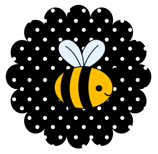 Bee-Party-Theme-Free-Printables-wallpaper-wp4405022
