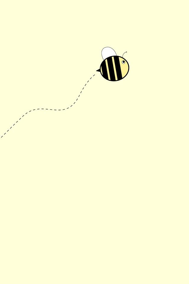 Bee-bee-wallpaper-wp4405016