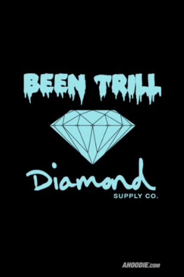 Been-trill-and-diamond-supply-co-mix-up-wallpaper-wp5403649
