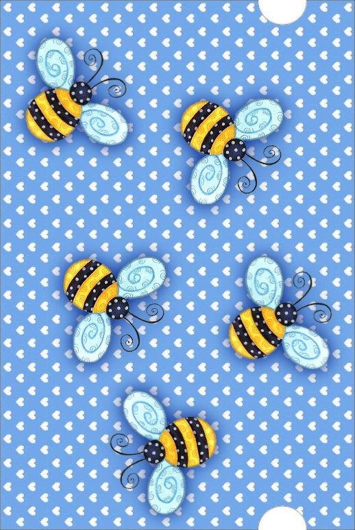 Bees-paper-free-wallpaper-wp4405027
