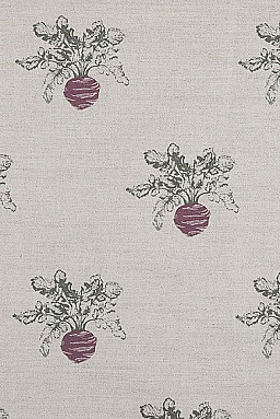 Beetroot-Fabric-wallpaper-wp6002308