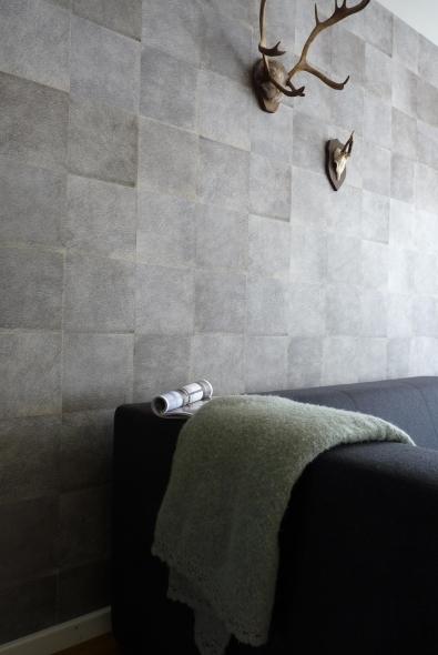 Behang-%C3%89litis-M%C3%A9moires-woonkamer-Rijkevoort-wallpaper-wp4804599
