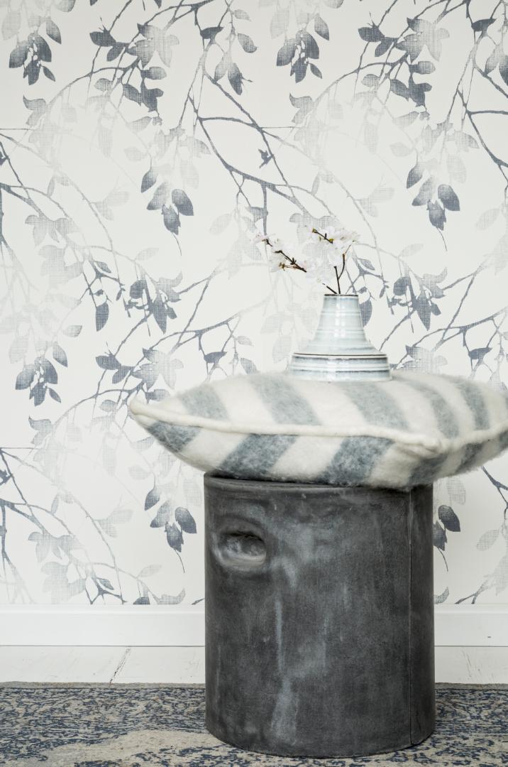 Behang-Wallpaper-collection-Denim-BN-Wallcoverings-wallpaper-wp480202