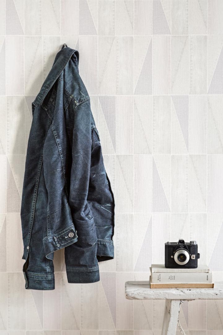 Behang-Wallpaper-collection-Denim-BN-Wallcoverings-wallpaper-wp4804598
