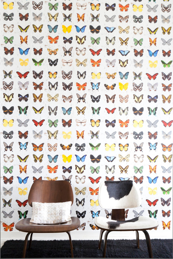 Behang-van-de-week-Fabulous-van-Onszelf-of-the-week-Fabulous-by-Onszelf-Butterflies-wallpaper-wp5403652