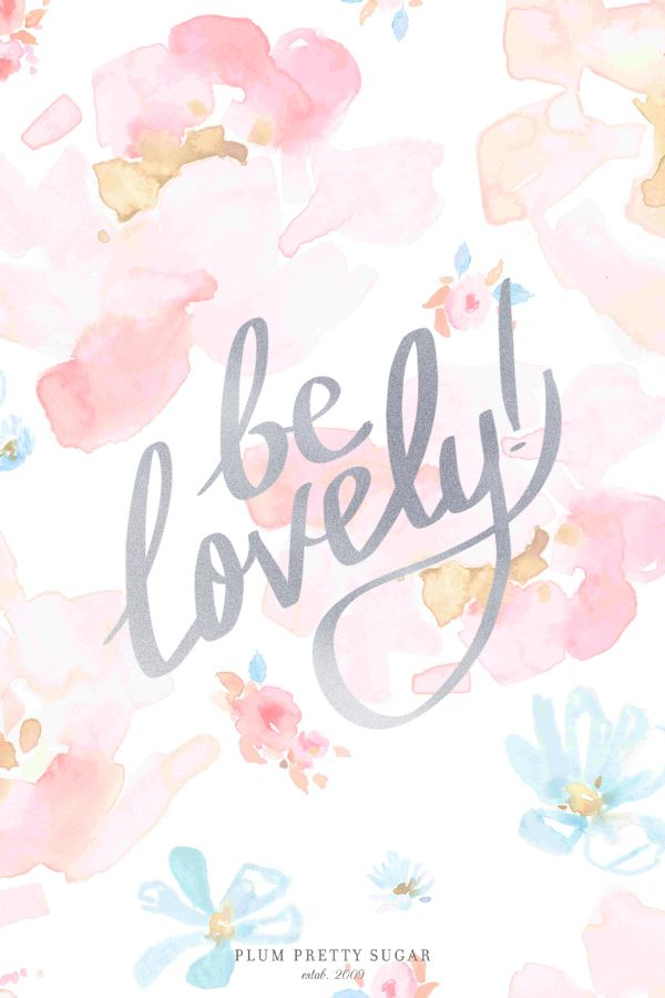 Being-lovely-is-important-because-it-is-contagious-There-is-already-too-much-wrong-and-hate-in-this-wallpaper-wp4405036