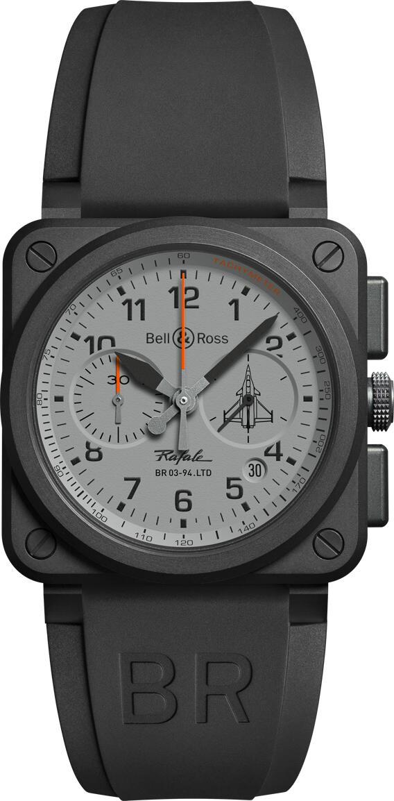 Bell-Ross-BR-Rafale-Chronograph-PrestigeGallery-BellandRossIran-wallpaper-wp4003433