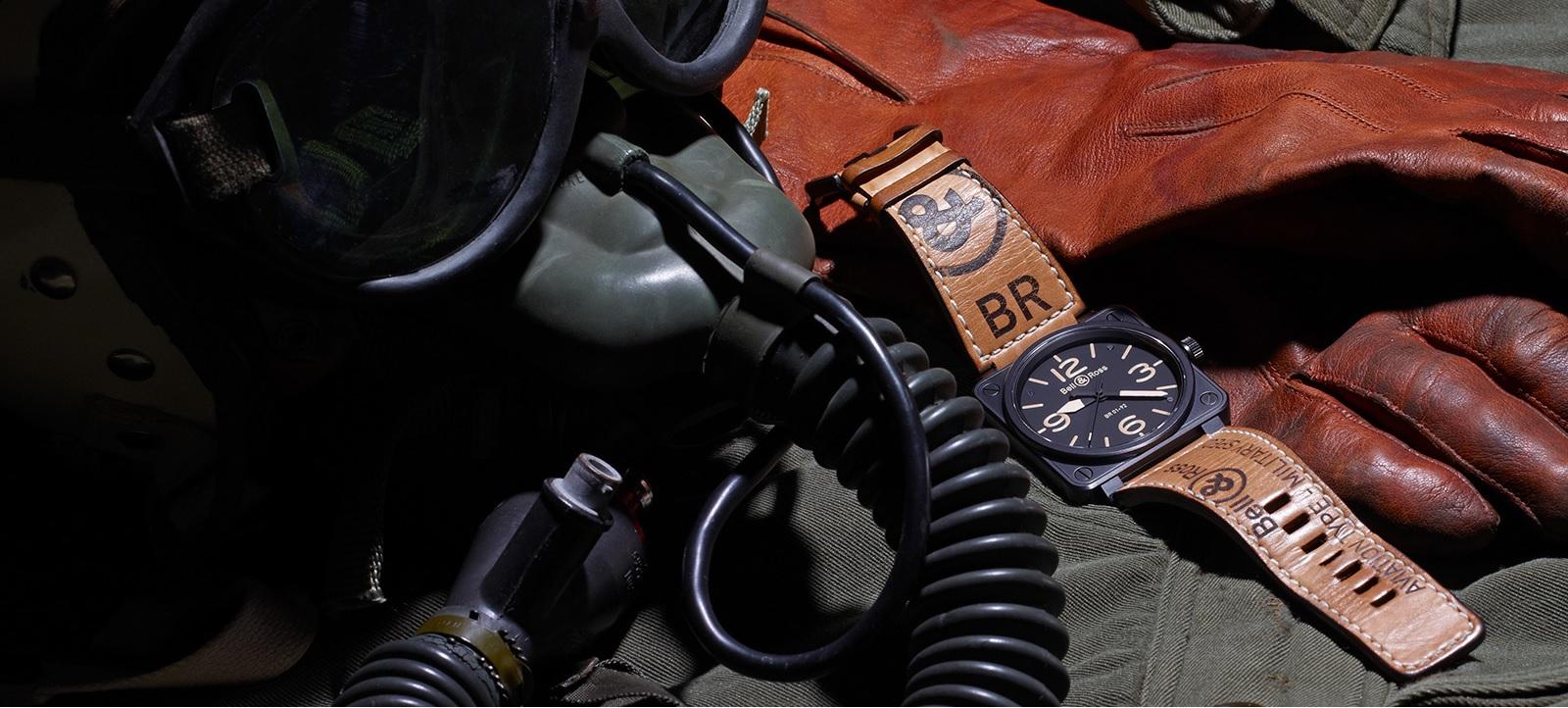 Bell-Ross-BellandRossIran-Watches-PrestigeGallery-SamCenter-Golestan-wallpaper-wp4003438