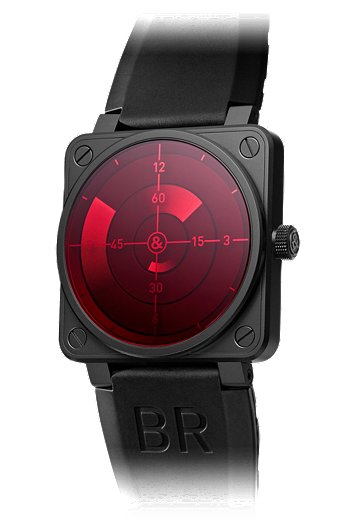 Bell-Ross-Red-Radar-Inspired-by-aircraft-cockpits-the-wallpaper-wp4003446