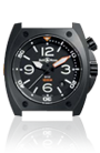 Bell-Ross-professional-watches-for-astronauts-pilots-and-EOD-divers-PrestigeGallery-BellR-wallpaper-wp4003453