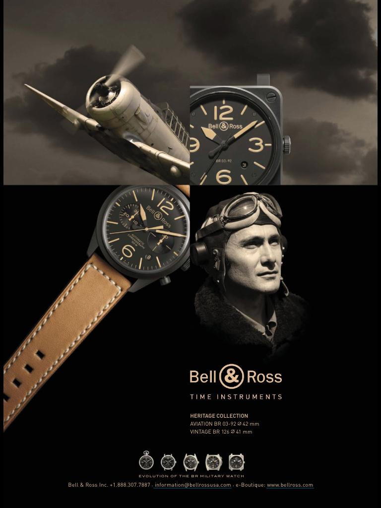Bell-Ross-wallpaper-wp400111