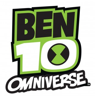Ben-Omniverse-Logo-wallpaper-wp5803942