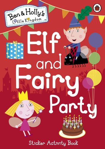 Ben-and-Holly-s-Little-Kingdom-Elf-and-Fairy-Party-Ben-Holly-s-Little-Kingdom-null-http-www-a-wallpaper-wp5204556