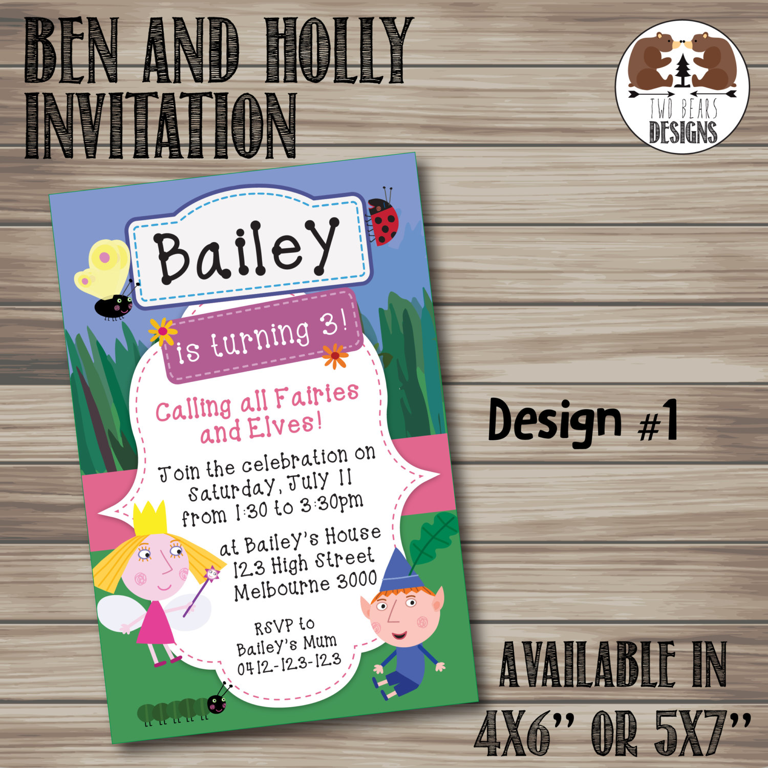 Ben-and-Holly-s-Little-Kingdom-Invite-wallpaper-wp5204554