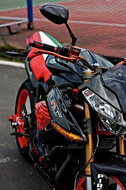 Benelli-TNT-sport-evo-by-on-Flickr-wallpaper-wp3003625
