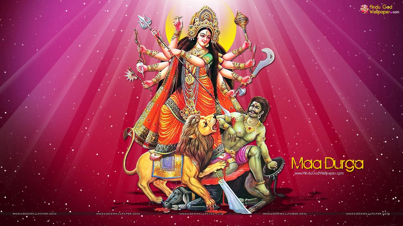 Bengali-Durga-Puja-Free-Download-wallpaper-wp460128-1