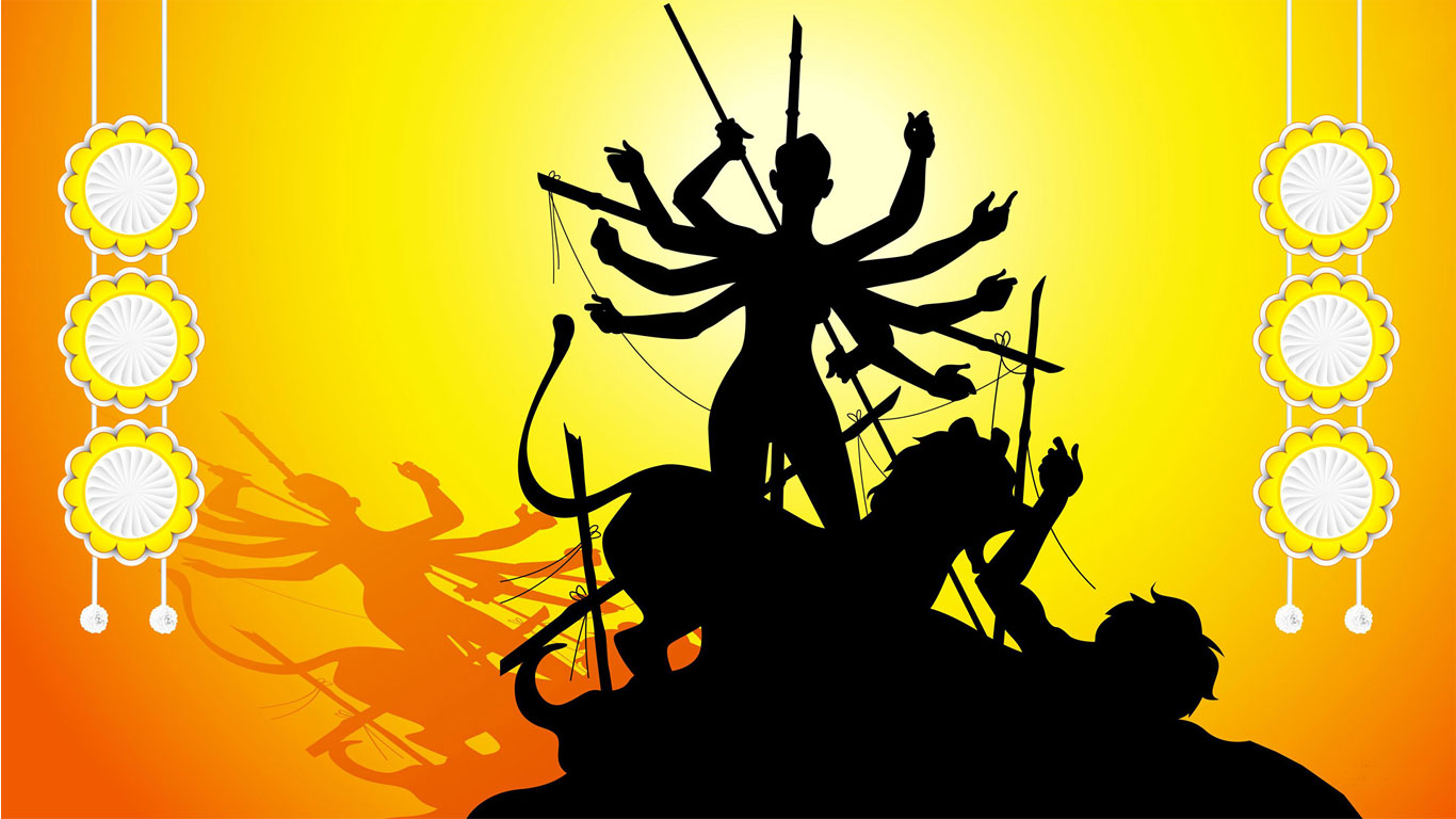 Bengali-Durga-Puja-for-Desktop-wallpaper-wp4604175-1