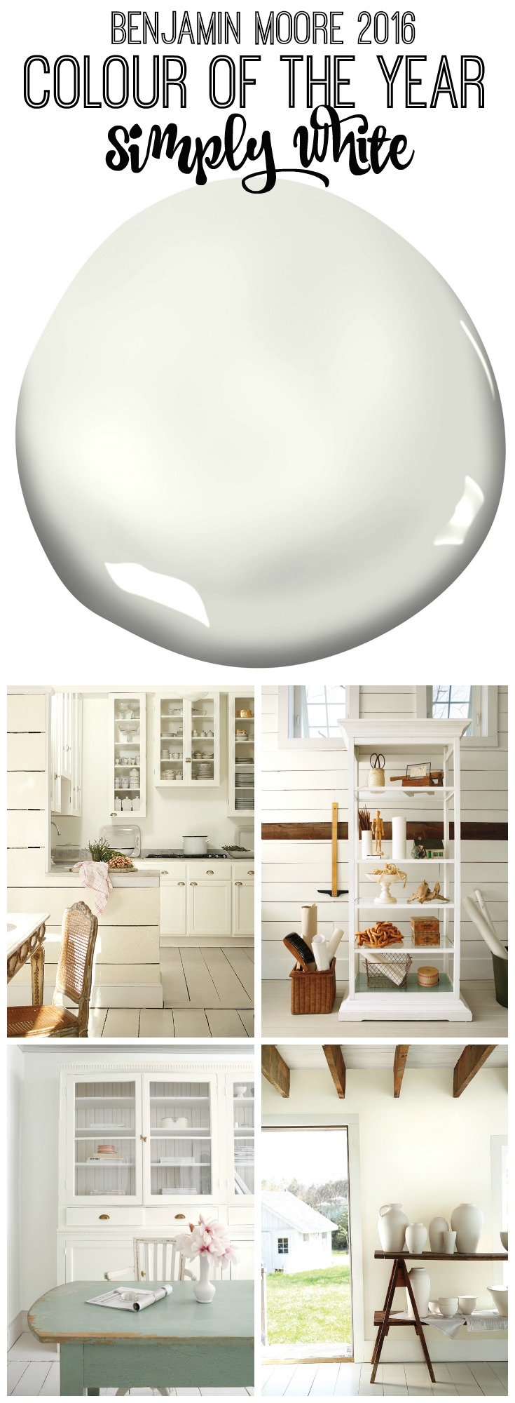 Benjamin-Moore-Colour-of-the-Year-Simply-White-ColorTrends-Benjamin-Moore-wallpaper-wp5005194