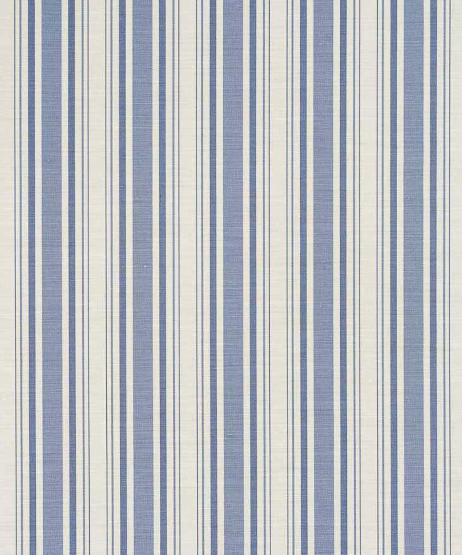 Bennison-plain-stripe-wallpaper-wp5803946