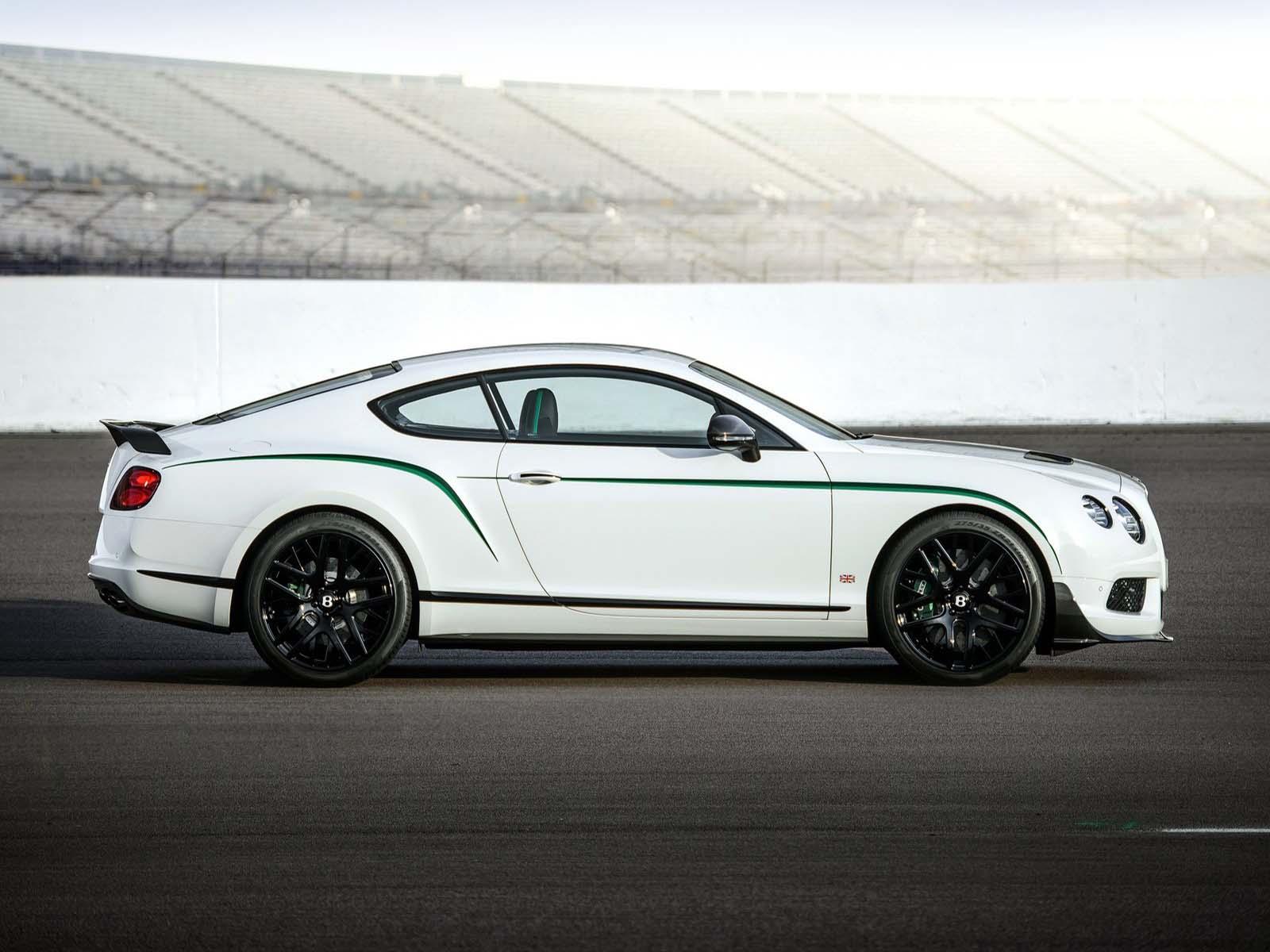 Bentley-Continental-GT-Free-Car-wallpaper-wp422706-1