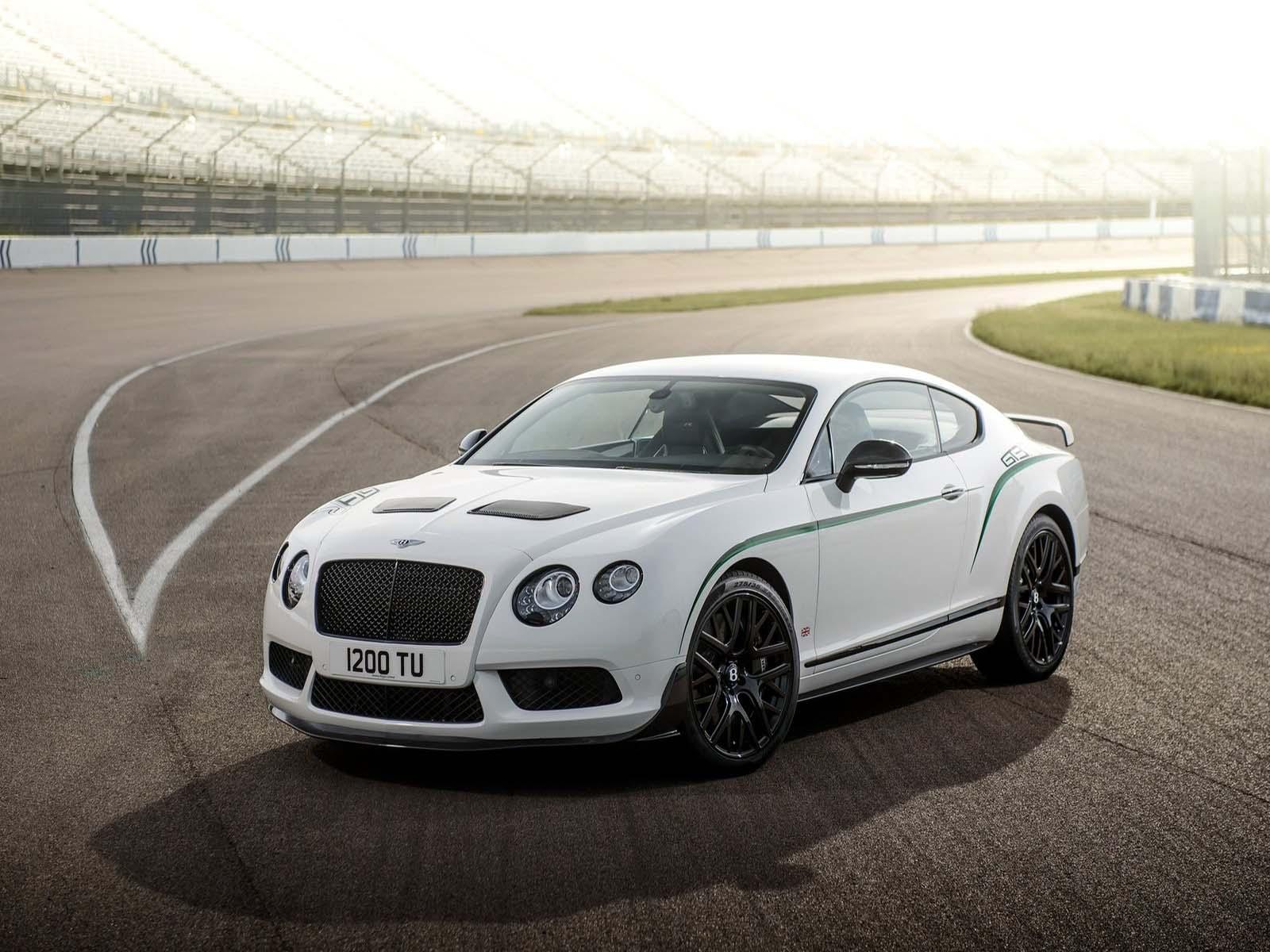Bentley-Continental-GT-Free-Car-wallpaper-wp4236-1