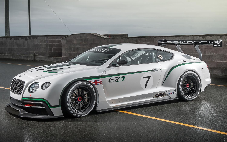 Bentley-Continental-GT-Race-Car-HD-Desktop-wallpaper-wp424042-1
