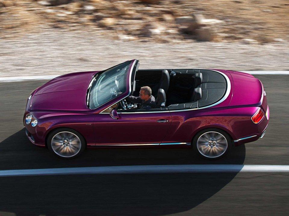 Bentley-Continental-GT-Speed-Convertible-HD-Image-wallpaper-wp424047-1