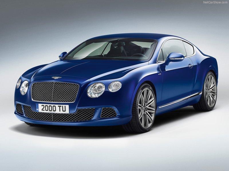 Bentley-Continental-GT-Speed-HD-Pictures-wallpaper-wp422695-1