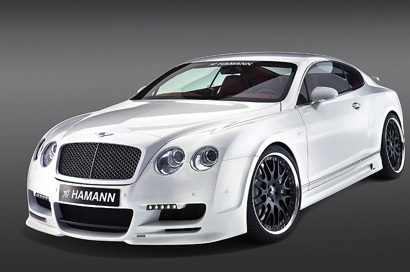 Bentley-Continental-GT-for-iPhone-wallpaper-wp424054-1